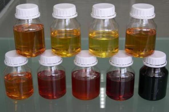 环氧树脂固化剂如何分类 简述环氧树脂固化剂的种类