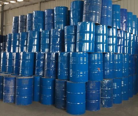 环氧树脂固化剂检验规则有哪些 全面了解