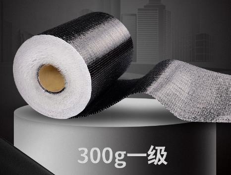 碳纤维布抗拉强度多少 探讨碳纤维材料在各行业的应用