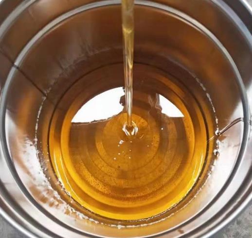 环氧树脂胶怎么选择 盘点挑选环氧胶的5个步骤