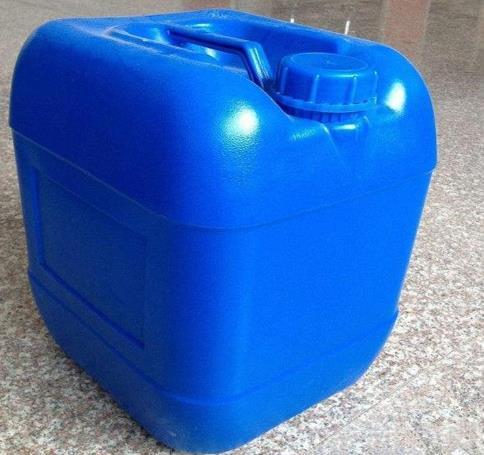 环氧树脂应用时要注意哪些方面 进一步了解环氧树脂厂家