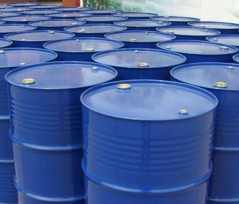 环氧树脂在生活中的用途有哪些 全面了解环氧树脂用途