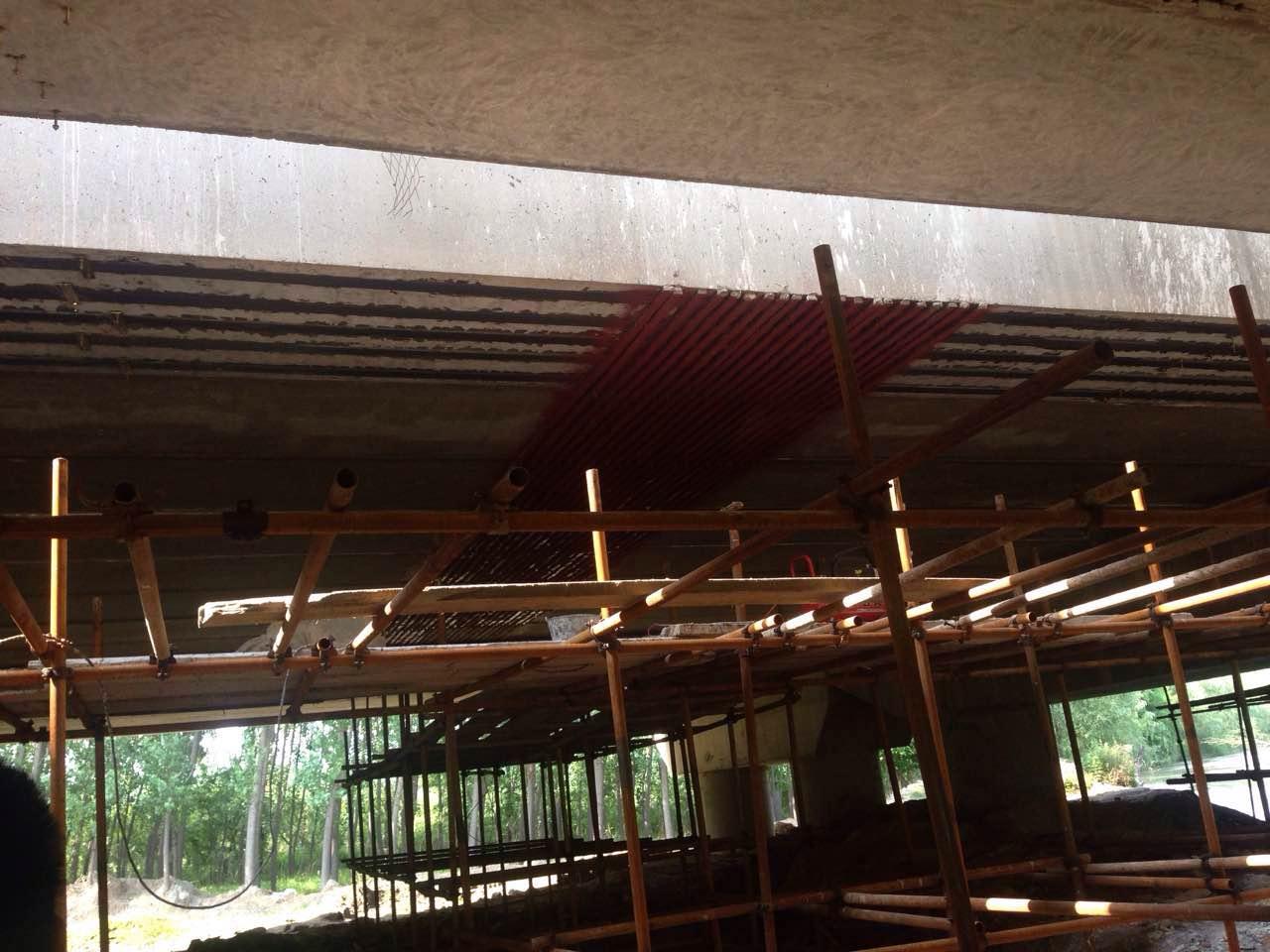 <b>碳纤维板使用要点有哪些 全面了解碳纤维板施工流程</b>