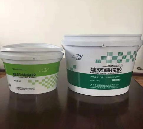 植筋胶的用法与用量 分析植筋加固施工的