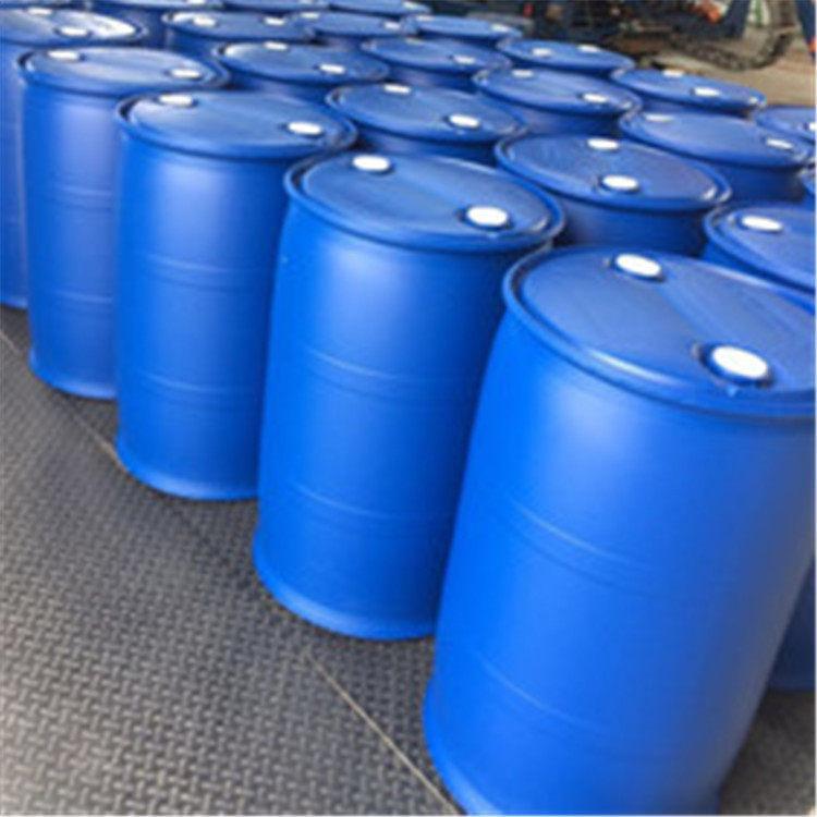 环氧树脂固化剂的结构是怎样的 分析环氧树脂固化剂的发展趋势