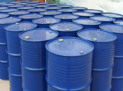 环氧树脂为什么要添加固化剂 汇总选择环