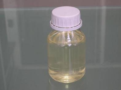环氧树脂固化剂的分类 全面了解胺类固化