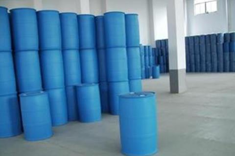 环氧树脂固化剂配方技术 全面了解环氧树脂固化剂的应用