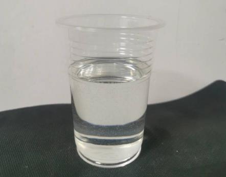 环氧树脂固化剂的结构是怎样的 分析环氧