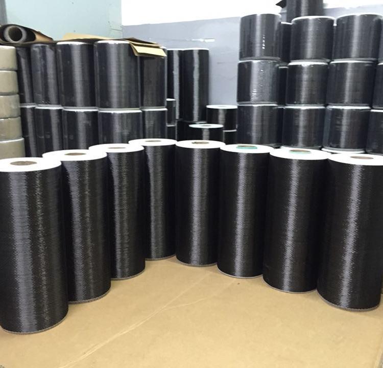 碳纤维布每平方价格 分析碳纤维布价格要