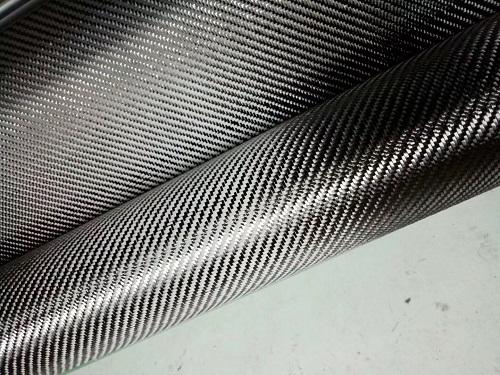2021年碳纤维布行业市场现状 分析碳纤维