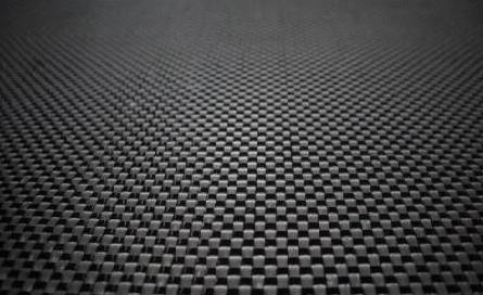 碳纤维复合材料行业的发展 研究碳纤维复