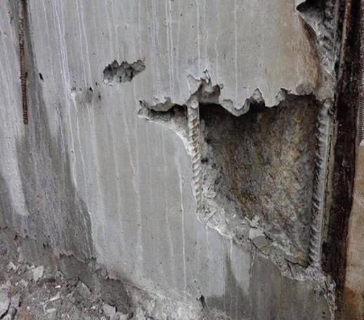 环氧树脂胶泥能用来做什么 汇总环氧树脂