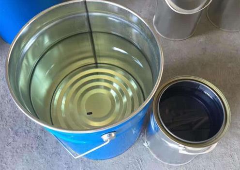 <b>环氧树脂胶的使用方法详解 简述胶环氧树脂使用细节</b>
