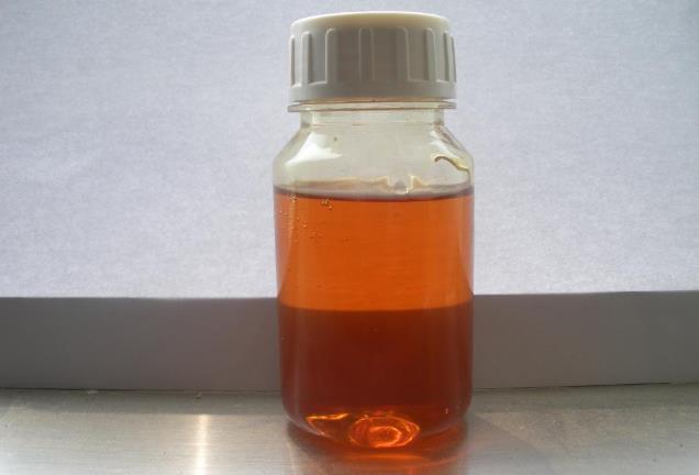 <strong>环氧树脂固化剂配方技术 盘点环氧树脂固</strong>
