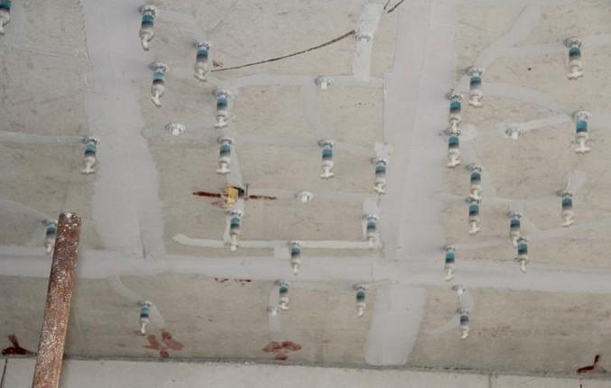 环氧树脂灌封胶开裂怎么办 探讨解决环氧树脂胶开裂方法