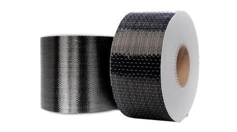 碳纤维布的价格大概是多少 汇总产生碳纤