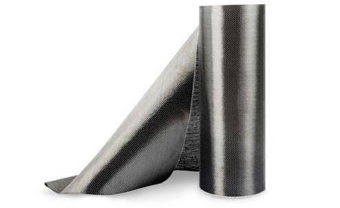 碳纤维布的价格大概是多少 汇总产生碳纤维布价格差别的原因