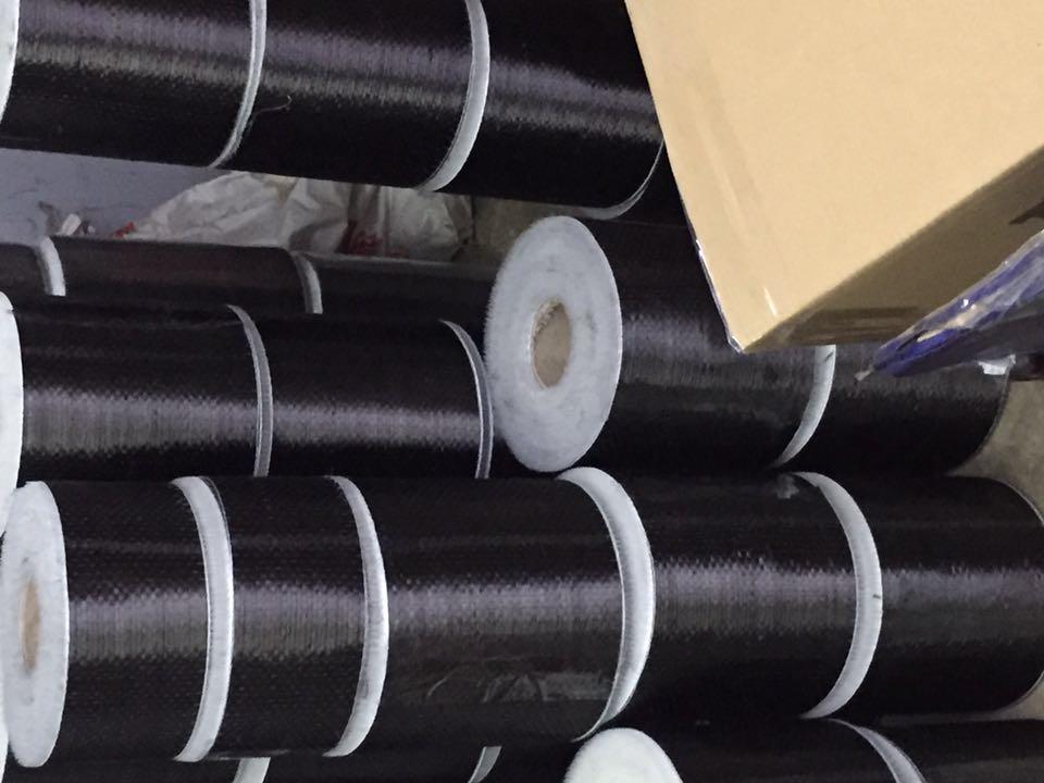 <b>碳布的等级怎么分类 碳纤维布厂家带您详细了解</b>