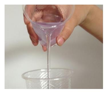 环氧树脂厂家揭秘环氧树脂胶的七大特性