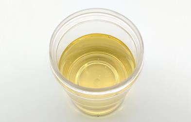 环氧树脂固化剂有哪些 环氧树脂厂家带你了解