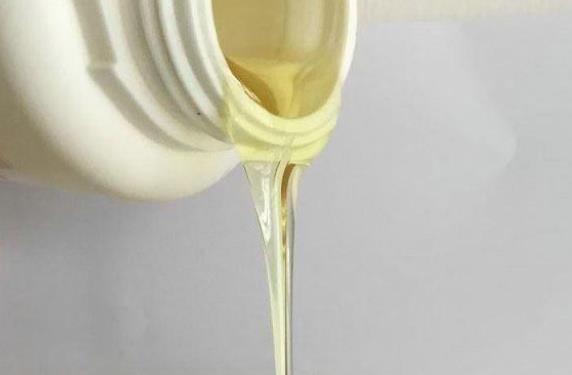 环氧树脂固化剂固化三个阶段
