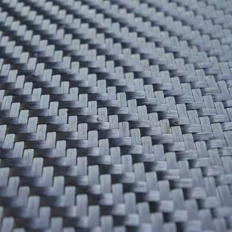 碳纤维布是怎么做的 碳纤维布厂家带你了