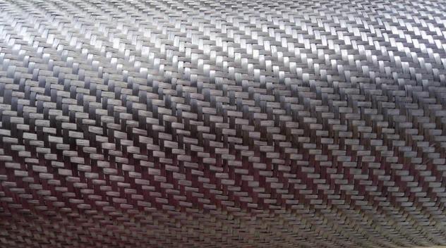 碳纤维布是怎么做的 碳纤维布厂家带你了解制作流程