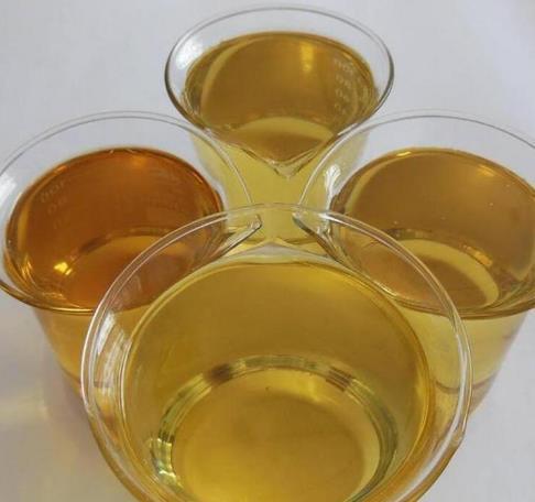 环氧树脂胶粘剂是什么 揭秘环氧树脂胶粘剂使用要点