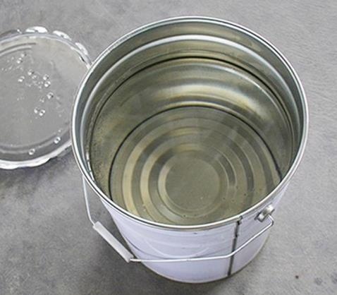 环氧树脂多少钱一公斤 全面了解环氧树脂