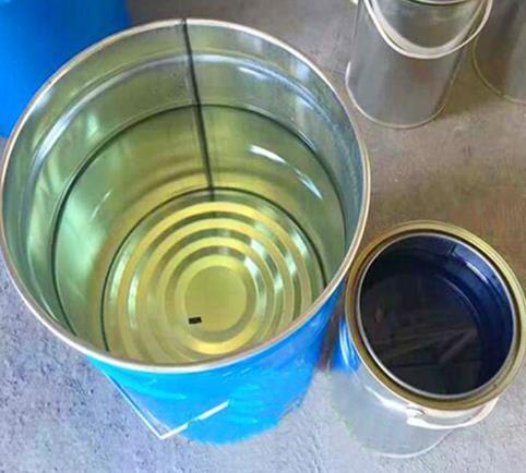 环氧树脂怎么调配使用环氧树脂厂家带你