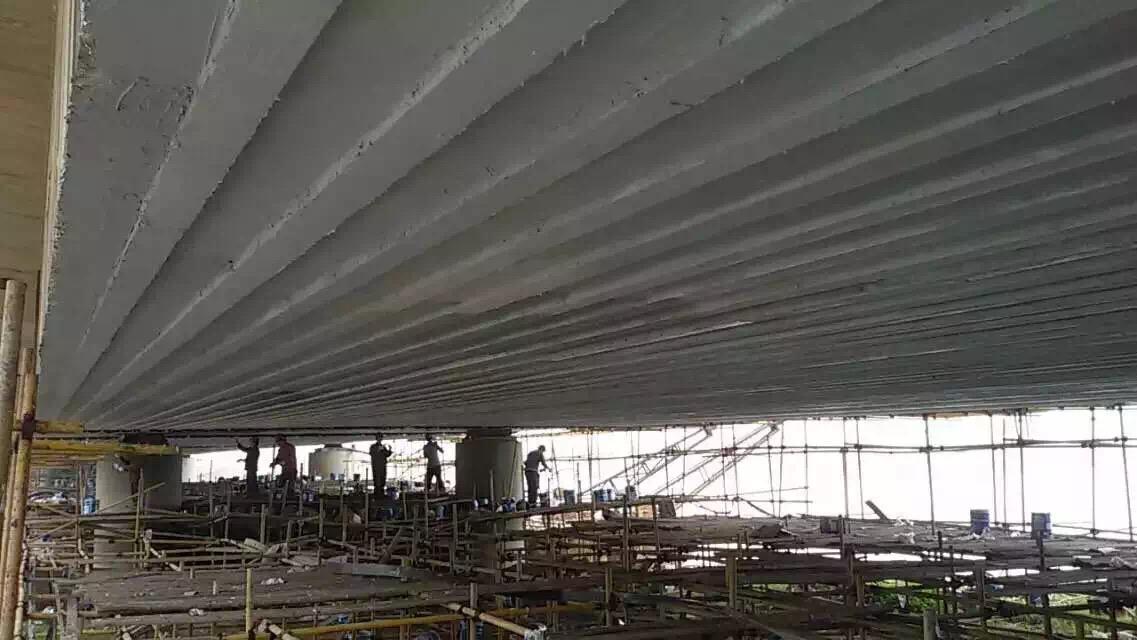 碳纤维布和碳纤维板的区别有哪些