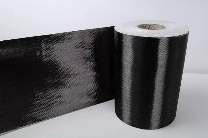 碳纤维布厂家 简述碳纤维布的作用