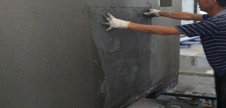 环氧树脂胶泥厂家带你了解 环氧树脂胶泥