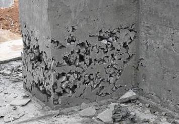 环氧树脂胶泥和环氧树脂砂浆一样吗 汇总环氧树脂砂浆的特性