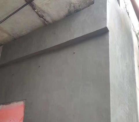 环氧树脂胶泥厂家带你了解 环氧树脂胶泥使用方法