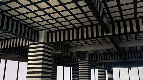 长沙碳纤维布厂家 盘点碳纤维布结构加固优点