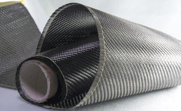 碳纤维布厂家 什么情况下不宜用碳纤维布