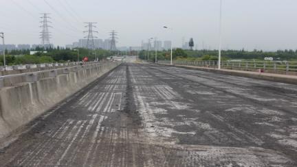 桥梁植筋施工流程是怎样的 盘点桥梁植筋