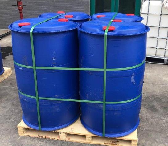 选择环氧树脂固化剂的原则 探讨改性剂的选择
