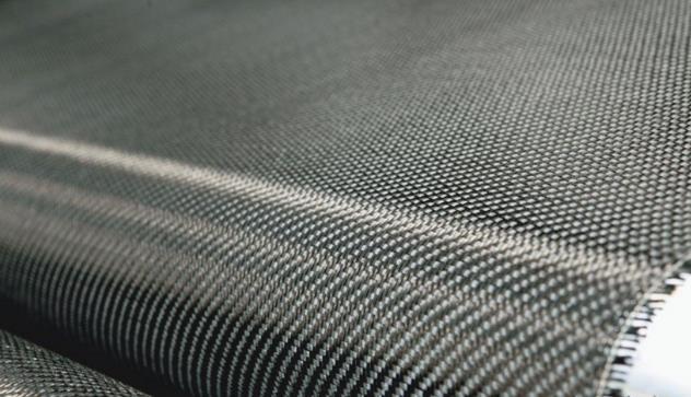碳纤维布耐高温多少度 盘点碳纤维的性能