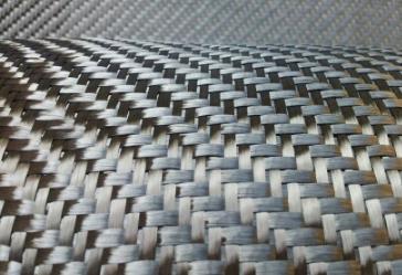 碳纤维材料生产设备之热压罐 揭秘热压罐的优点和类型