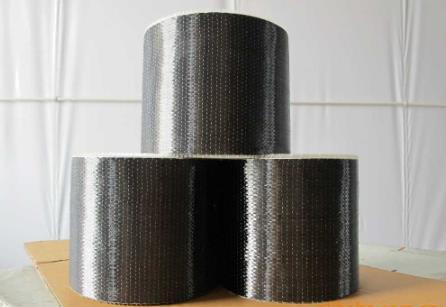 什么是双向碳纤维布 盘点双向碳纤维布的