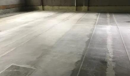 环氧树脂胶泥有哪些成分组成 探讨环氧树脂胶泥的配比