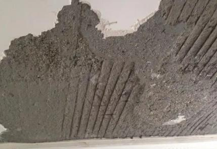 环氧胶泥是什么材料 探讨环氧树脂胶泥施