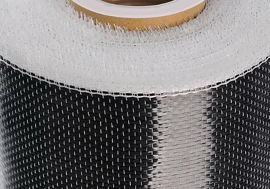 碳纤维布的厚度大概是多少 进一步了解碳纤维布材料