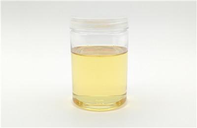 环氧树脂的具体成份有什么 简述环氧树脂