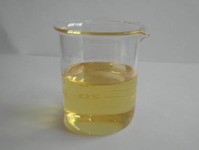 环氧树脂可以分为几类 盘点环氧树脂的类