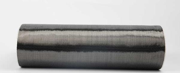 碳纤维布复合材料多少钱 分析怎样购买到性价比高的碳纤维布