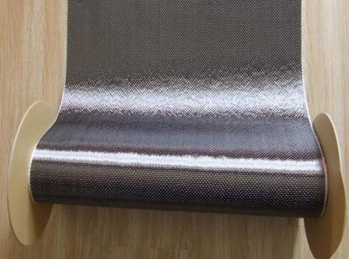 碳纤维布厂家 分析碳纤维和碳布有什么区别